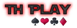 Master Texas Hold'em Poker at THPlay.com