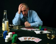 Top 3 Texas Hold'em Situations When It Is Advisable To Fold