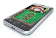 The Latest Casino Apps