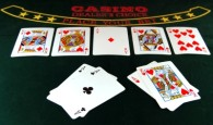 The Easiest Poker Games to Learn