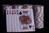 Poker: A Game That Cuts Across All Races in the World