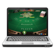 Tips on How to Play Online Baccarat